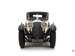 Picture of Classic '30 Speed Six Tourer located in Missouri - $4,250,000.00 - PYOI