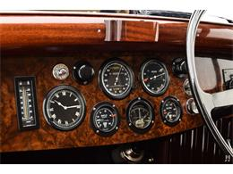 Picture of Classic '30 Speed Six Tourer - $4,250,000.00 - PYOI