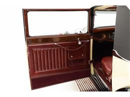 Picture of 1930 Bentley Speed Six Tourer - $4,250,000.00 - PYOI
