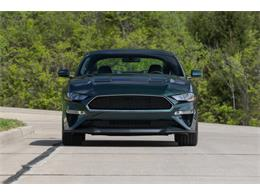 Picture of '19 Mustang - PYOQ