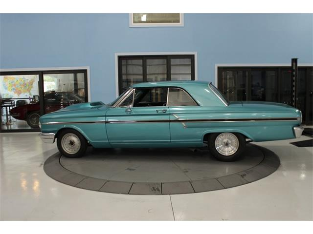 Picture of '64 Fairlane - PYOU