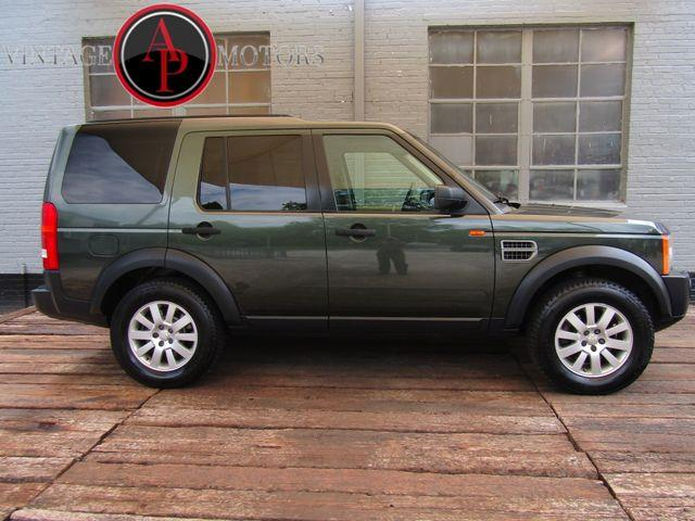 Picture of '05 LR3 - PYP4