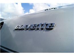 Picture of '78 Corvette - PYPI