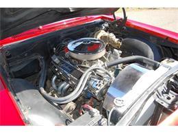 Picture of '66 Impala - PYPO