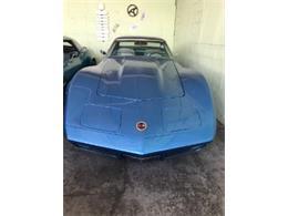 Picture of '74 Corvette - PYPP