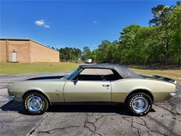 Picture of '68 Camaro - PYPT