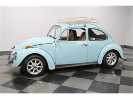 Picture of '73 Beetle - PXR1