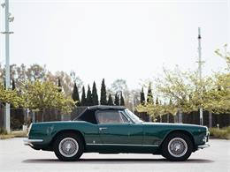 Picture of '61 Spyder - PYQL