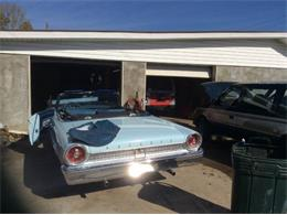 Picture of '63 Galaxie 500 - PYRW