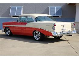 Picture of '56 Bel Air - PYSS