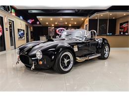 Picture of Classic '65 Cobra - PXRB