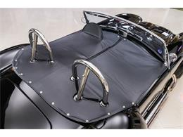 Picture of '65 Cobra Offered by Vanguard Motor Sales - PXRB