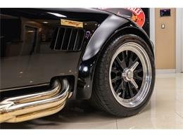 Picture of 1965 Cobra - $58,900.00 Offered by Vanguard Motor Sales - PXRB