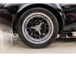 Picture of Classic '65 Cobra - $58,900.00 - PXRB