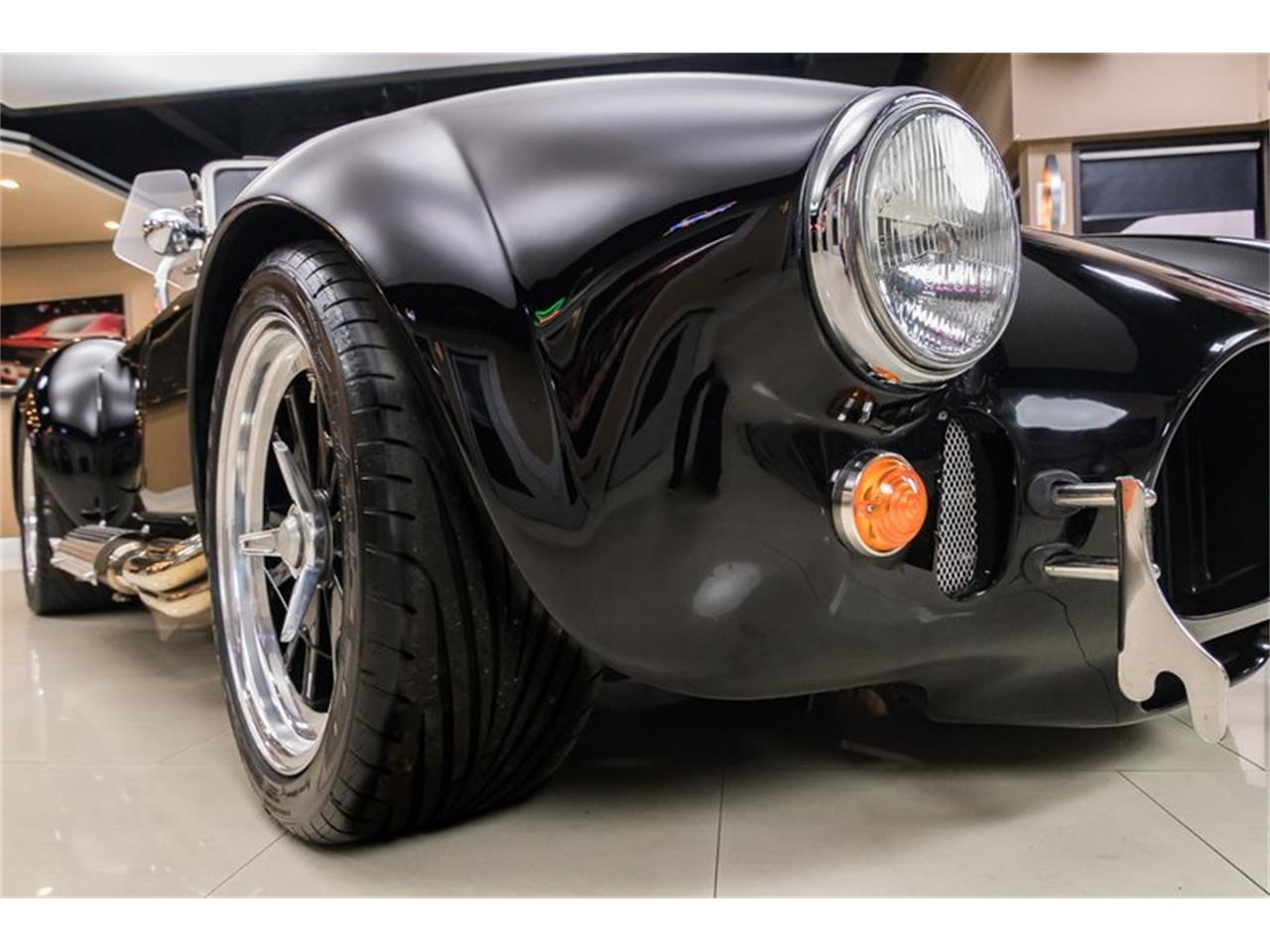 Large Picture of 1965 Shelby Cobra located in Michigan - $58,900.00 Offered by Vanguard Motor Sales - PXRB