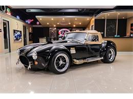 Picture of '65 Shelby Cobra - $58,900.00 Offered by Vanguard Motor Sales - PXRB