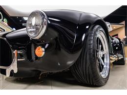 Picture of Classic 1965 Cobra located in Plymouth Michigan - PXRB