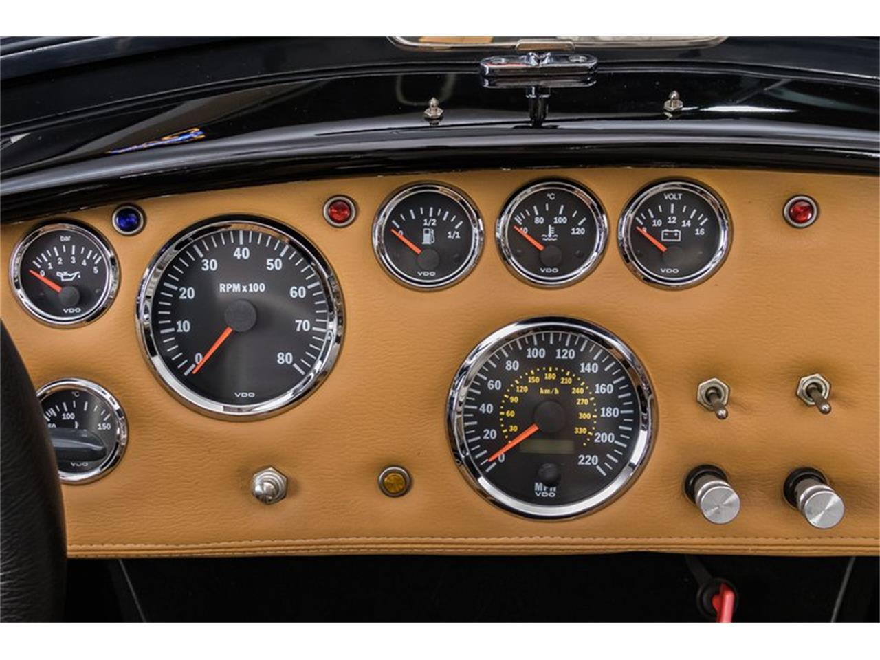 Large Picture of Classic '65 Cobra - $58,900.00 - PXRB