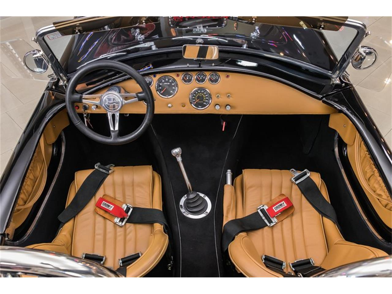 Large Picture of 1965 Cobra - $58,900.00 - PXRB
