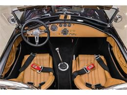 Picture of '65 Shelby Cobra located in Michigan Offered by Vanguard Motor Sales - PXRB