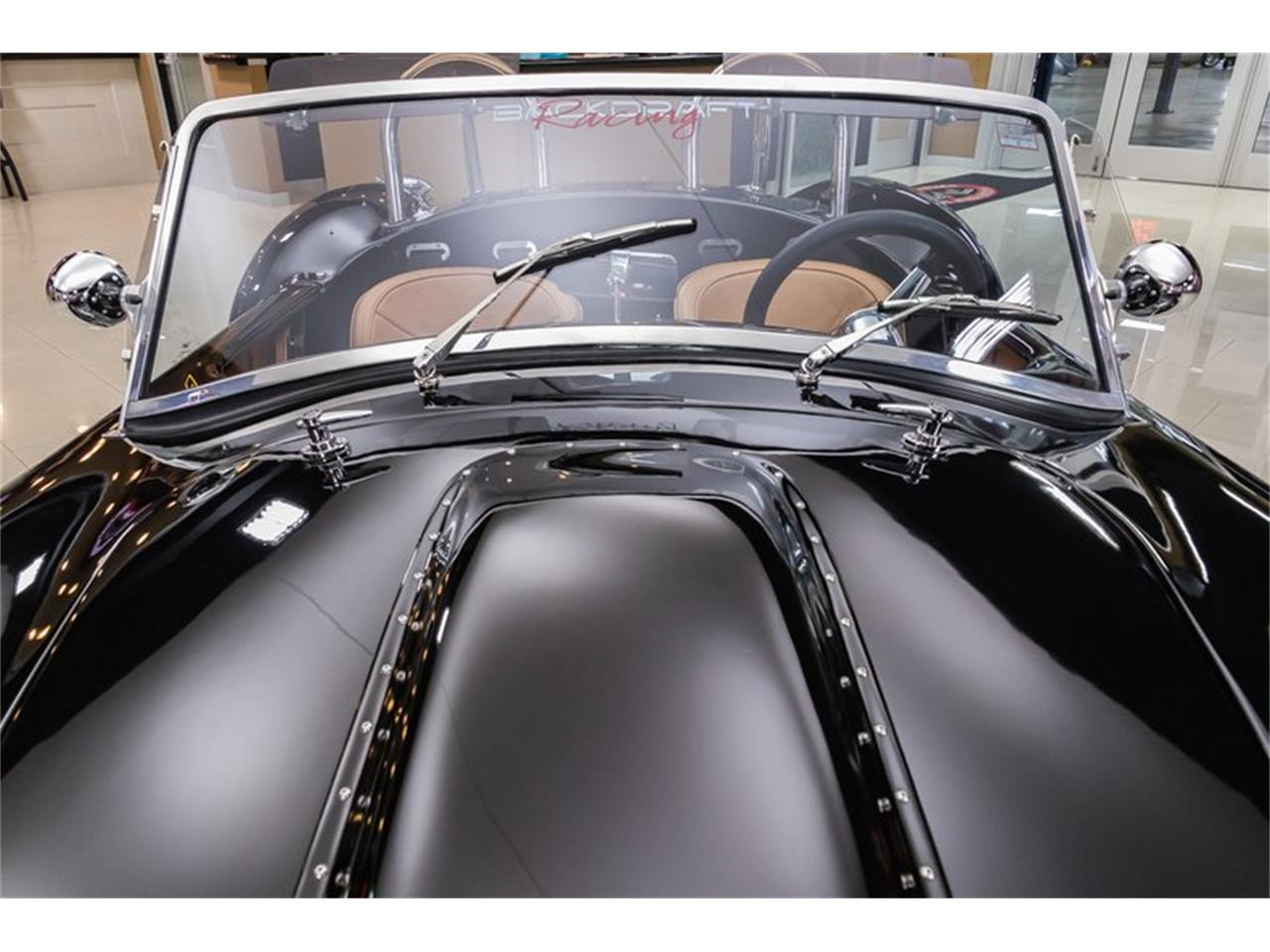 Large Picture of Classic 1965 Cobra Offered by Vanguard Motor Sales - PXRB