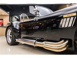 Picture of '65 Cobra - $58,900.00 - PXRB