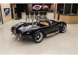 Picture of Classic '65 Shelby Cobra - PXRB
