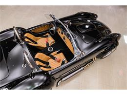 Picture of Classic 1965 Shelby Cobra - $58,900.00 Offered by Vanguard Motor Sales - PXRB