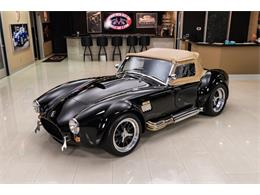 Picture of Classic '65 Shelby Cobra Offered by Vanguard Motor Sales - PXRB