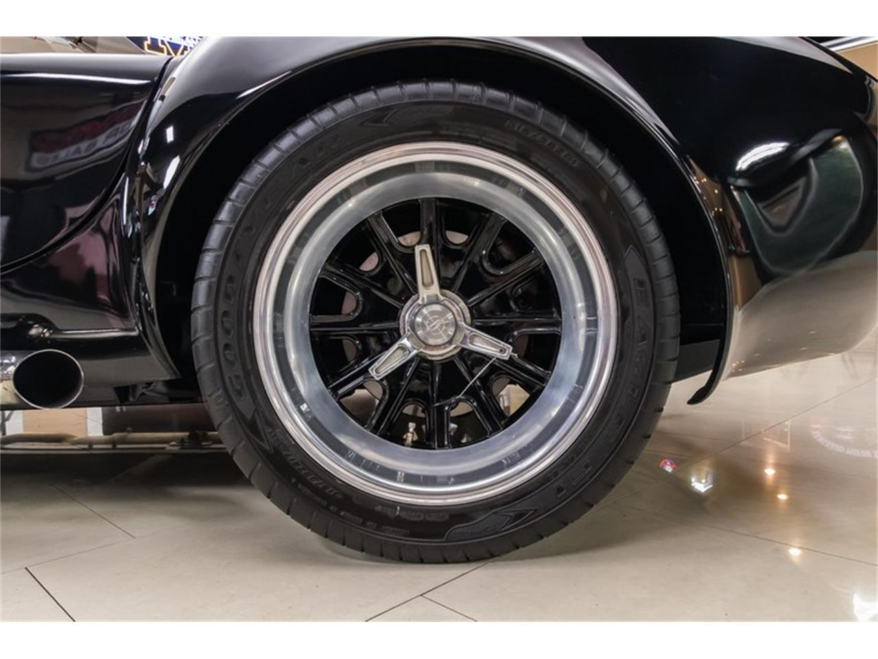 Large Picture of '65 Shelby Cobra - $58,900.00 - PXRB