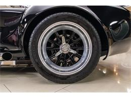 Picture of Classic 1965 Cobra located in Plymouth Michigan - $58,900.00 - PXRB
