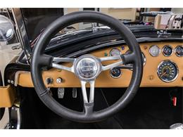 Picture of '65 Cobra located in Plymouth Michigan - $58,900.00 Offered by Vanguard Motor Sales - PXRB