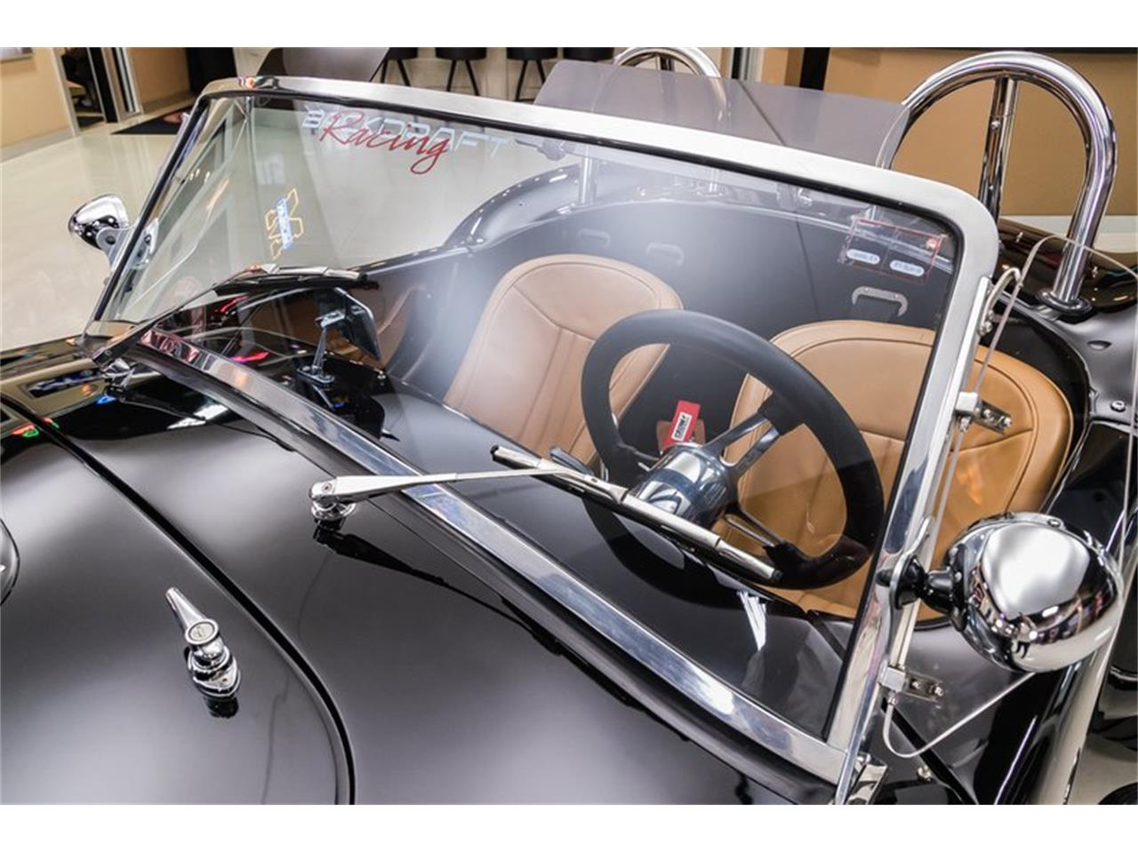 Large Picture of 1965 Cobra - $58,900.00 Offered by Vanguard Motor Sales - PXRB