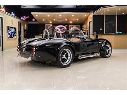 Picture of Classic 1965 Shelby Cobra located in Plymouth Michigan - $58,900.00 - PXRB