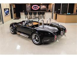 Picture of 1965 Shelby Cobra Offered by Vanguard Motor Sales - PXRB