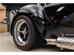Picture of '65 Shelby Cobra located in Michigan - $58,900.00 - PXRB