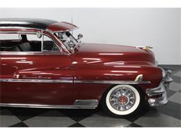 Picture of '51 Monterey - PXRC