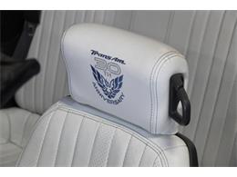 Picture of '99 Firebird Trans Am - PXRD
