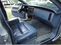 Picture of '96 Fleetwood - PYTR