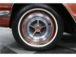 Picture of '66 Thunderbird - PXRF