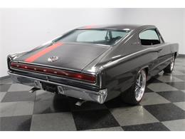 Picture of '66 Charger - PXRG