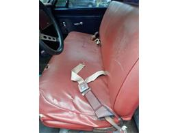 Picture of Classic 1969 GMC Pickup located in Cadillac Michigan - $4,895.00 Offered by Classic Car Deals - PYUP