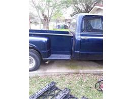 Picture of 1969 GMC Pickup located in Michigan - $4,895.00 - PYUP