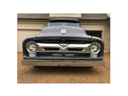 Picture of '56 F100 - PYV1