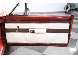 Picture of '68 Barracuda - PXRK