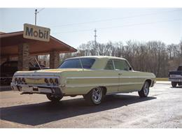 Picture of '64 Impala - PYVK
