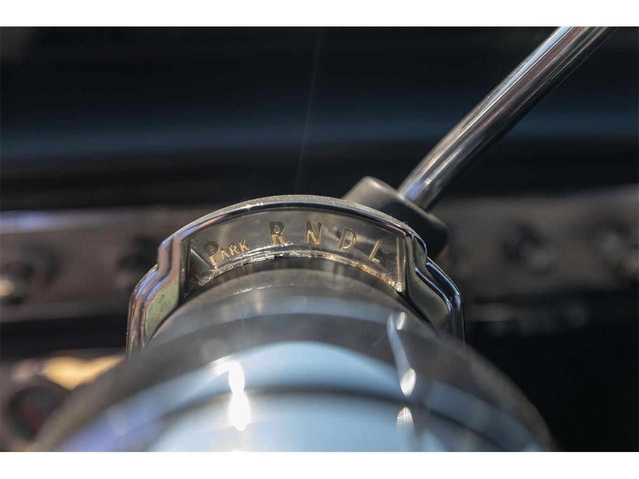 Large Picture of '64 Impala - PYVK