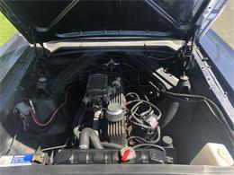 Picture of '64 Falcon Futura - PYVL