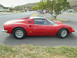 Picture of '73 Dino - PYVY
