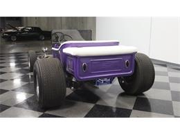 Picture of Classic 1926 Ford T Bucket - PYW1